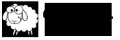 Dudullu Adak – Dudullu Adak Kurban Satış Yeri